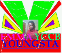 EG YOUNGSTAR MON PAGE FLICKR