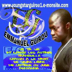 YOUNGSTAR NEW RAP AND MUSIC LIFE