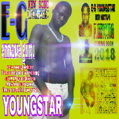YOUNGSTAR MIXTAPE FREEYOUNG 2018