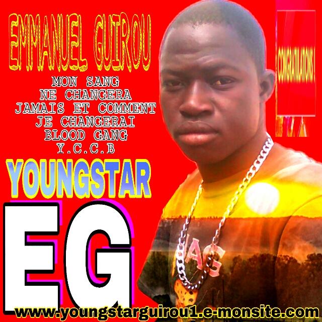 YOUNGSTAR EG TROUVE MOI SUR WWW.GOOGLE.COM