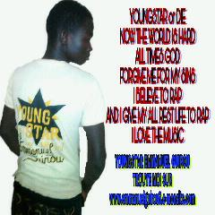 Youngstar2